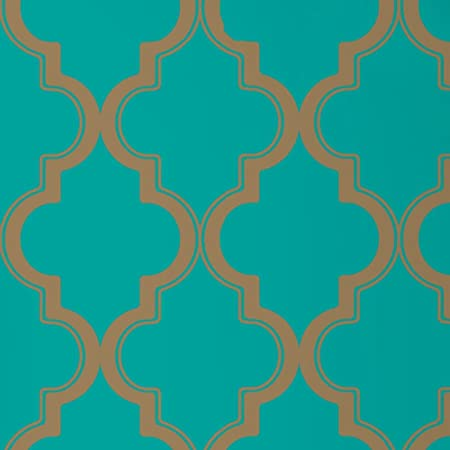 tempaper marrakech self adhesive temporary repositionable