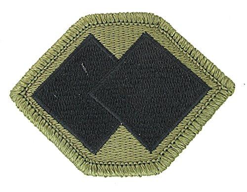 96th Army Reserve Command ARCOM OCP Patch - Scorpion W2