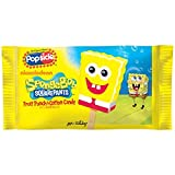 Popsicle Spongebob Squarepants Bar, 4.0 oz. (18 count)