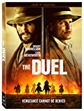 Buy The Duel [DVD + Digital]