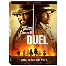 The Duel [DVD + Digital] (2016)