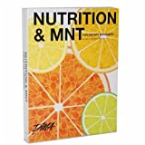 Nutrition and MNT for Dietary Managers, Sue Grossbauer, 0975347675