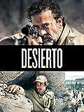 DVD : Desierto