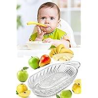 Wee Baby T0000334 Cam Rende, Şeffaf