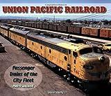 Union Pacific Railroad - Photo Archive, John Kelly, 1583882367