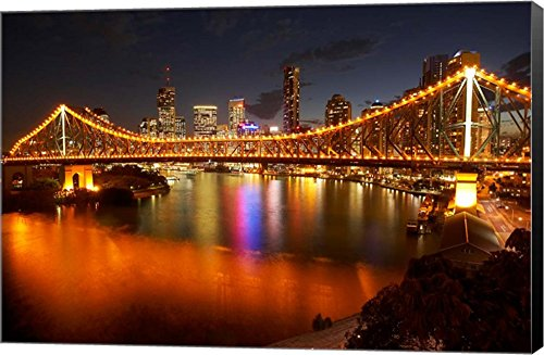 australia-queensland-story-bridge-brisbane-river-by-david-wall-danita-delimont-canvas-art-wall-pictu