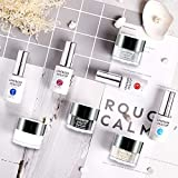 Dipping Powder Nail Kit LED-Lamp-Free-J770
