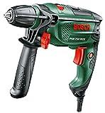Bosch Impact Drill Psb 750 Rce