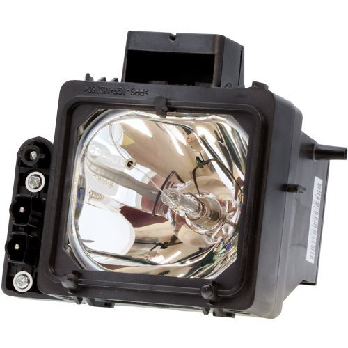 replacement video tv xl 5200 projector lamp bulbs for xl 5200. Black Bedroom Furniture Sets. Home Design Ideas