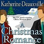A Christmas Romance | Katherine Deauxville