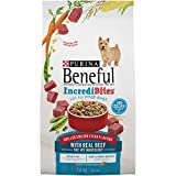 Purina® Beneful® Incredibites® Dry Dog Food