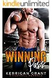 Winning Pass - A Football Romance