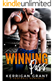 Winning Pass - A Football Romance