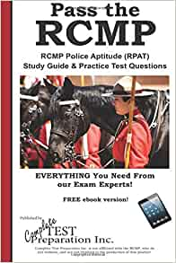 Arizona State Police Exam Prep: Practice Tests & Study ...
