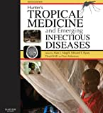 Hunter's Tropical Medicine and Emerging Infectious Disease is your comprehensive, go-to resource on the health conditions that arise in the tropics! From infectious diseases through environmental issues, poisoning and toxicology, animal injuries, and...