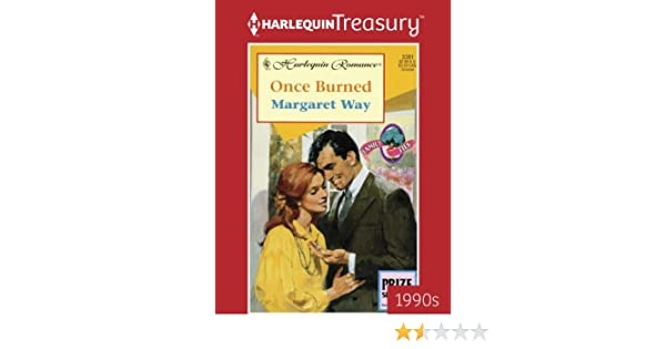 Once burned kindle edition by margaret way contemporary romance once burned kindle edition by margaret way contemporary romance kindle ebooks amazon fandeluxe Image collections