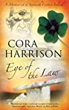 Eye of the Law, Cora Harrison, 072786873X