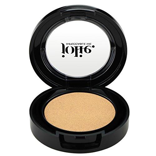 Jolie Mineral Eye Shadow - Hypoallergenic - Gold ()