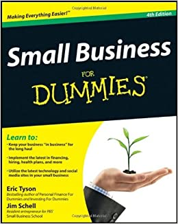 INVESTING FOR DUMMIES 6TH EDITION PDF