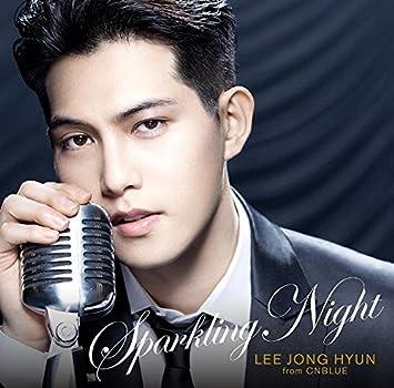 Amazon | SPARKLING NIGHT(初回...