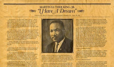 i-have-a-dream-martin-luther-king-jr-historical-document
