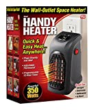Handy Heater Plug-In offers