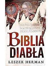 Biblia diabla