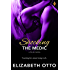 Shocking the Medic (The Pulse Series)