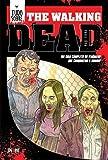 img - for Tudo Sobre the Walking Dead book / textbook / text book