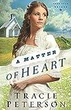 A Matter of Heart (Lone Star Brides) (Volume 3)