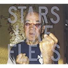 The Ken Burns Effect by Stars Like Fleas (2008-06-17)