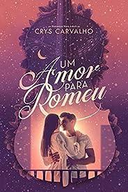 Um Amor Para Romeu