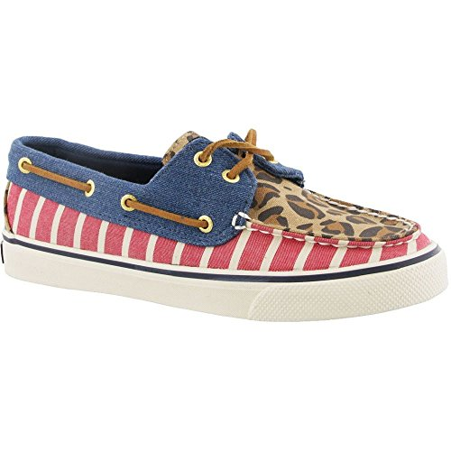 Sneaker Fit Jeans - 5