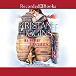 In Your Dreams | Kristan Higgins