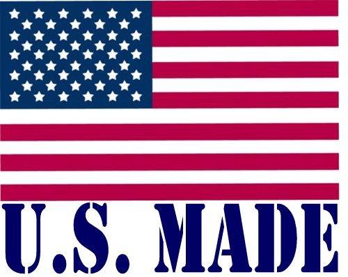 Made Mag-Lok 5-Piece Offroaders Kit II 4X4 Off-Road Vehicles BILLET4X4 U.S