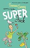 Super Jack (I am Jack #2)