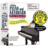 eMedia Piano & Keyboard Method V 3.0 - Amazon