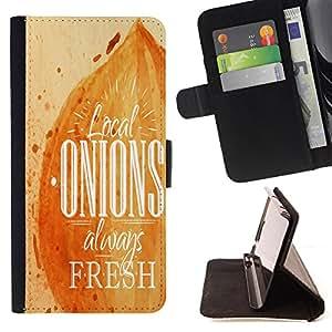 Dragon Case - FOR HTC DESIRE 816 - have a great aim - Caja de la carpeta del caso en folio de cuero del tir¨®n de la cubierta protectora Shell