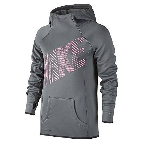 Nike Kids Girls Jacket - 8