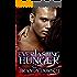 Everlasting Hunger (The Hunger Mate Series)