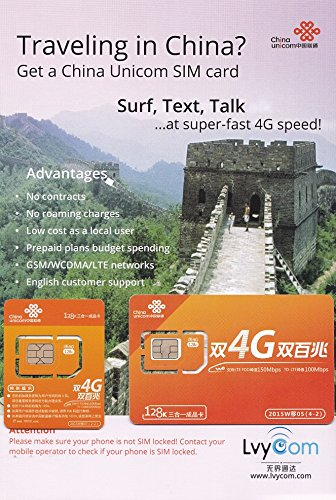 china-sim-card-1gb-4g-lte-data-50-mins-local-calls-or-100-texts-free-incoming-calls-and-texts