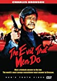 The Evil That Men Do by Henstooth Video by J. Lee Thompson