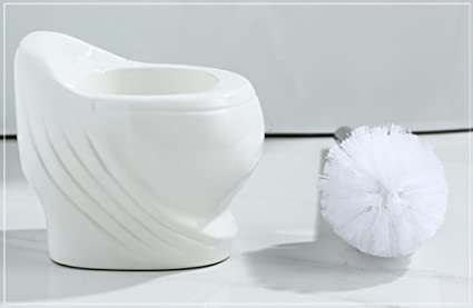 Scopini Da Bagno Ceramica : Scopini da bagno ceramica scopino in ceramica circle scopino bath