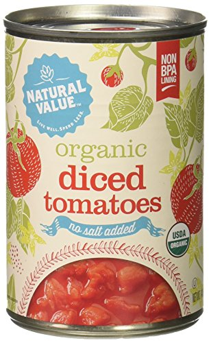 natural-value-organic-diced-tomatoes-no-salt-added-145-ounce-pack-of-12