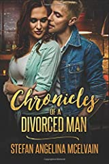 Chronicles of a Divorced Man Paperback