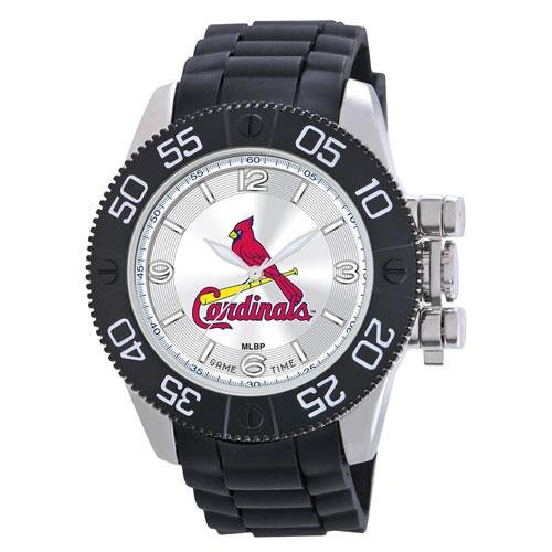 Louis Cardinals Fan Series Watch - 7