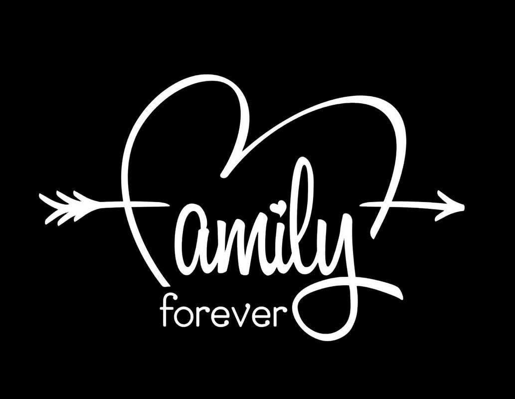 Family Stickers Adesivo Famiglia Auto Adesivi Famiglia a Bordo Nero REGALOS ESTRELLA AZUL Adesivi Auto Famiglia Confezione Famiglia Felice di 13 Adesivi per Auto