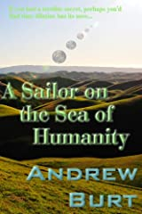 A Sailor on the Sea of Humanity Kindle Edition