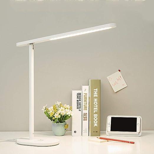 Lámparas de mesa LED Iluminación Estudio para Niños Dormitorio ...