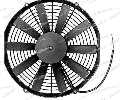 (Four Seasons 36896 Reversible Fan Kit)